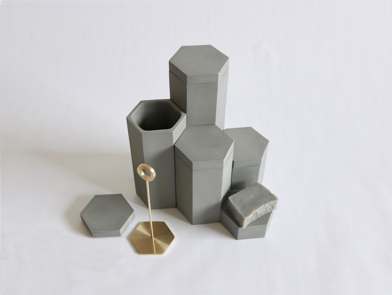 alissa-coe-basalt-set-3.jpg