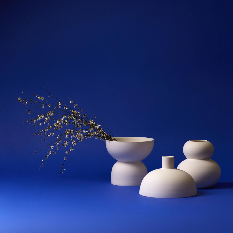 alissa-coe-vases-blue-2.jpg