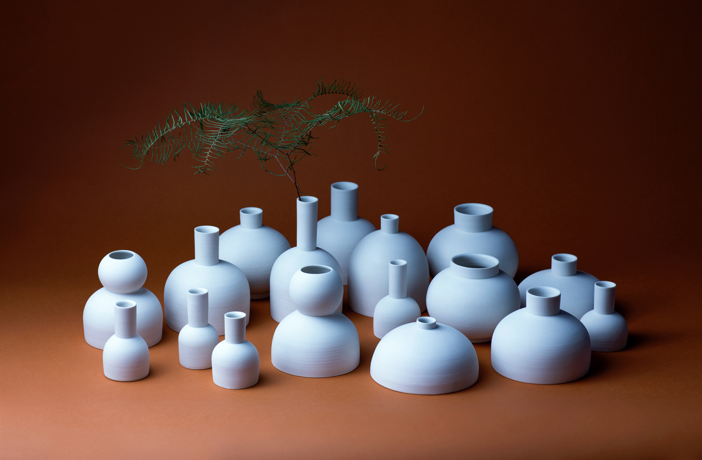 alissa-coe-shapes-vases-rust-group.jpg