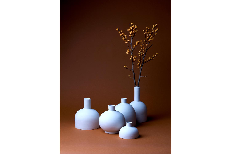 alissa-coe-shapes-vases-rust-subgroup1.jpg