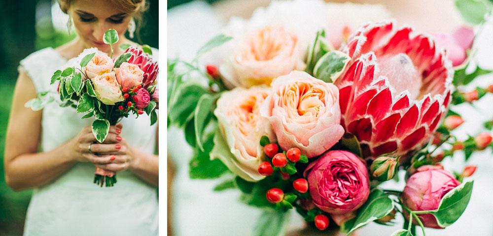 Bukietlove_koralowy_kwiaty_na_slub.jpg