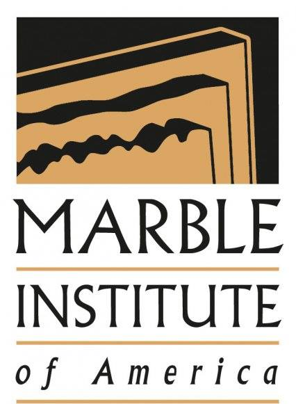 US Marble & Granite is a proud member of the Marble Institute of America.  Click on this photo to check out our membership page!