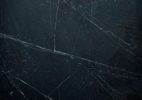 Soapstone countertops have gained popularity for their unique natural look and feel.