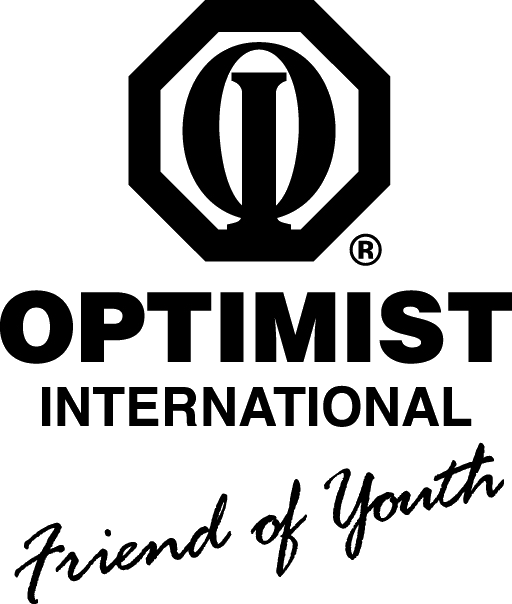 foy_optimist_logo.png