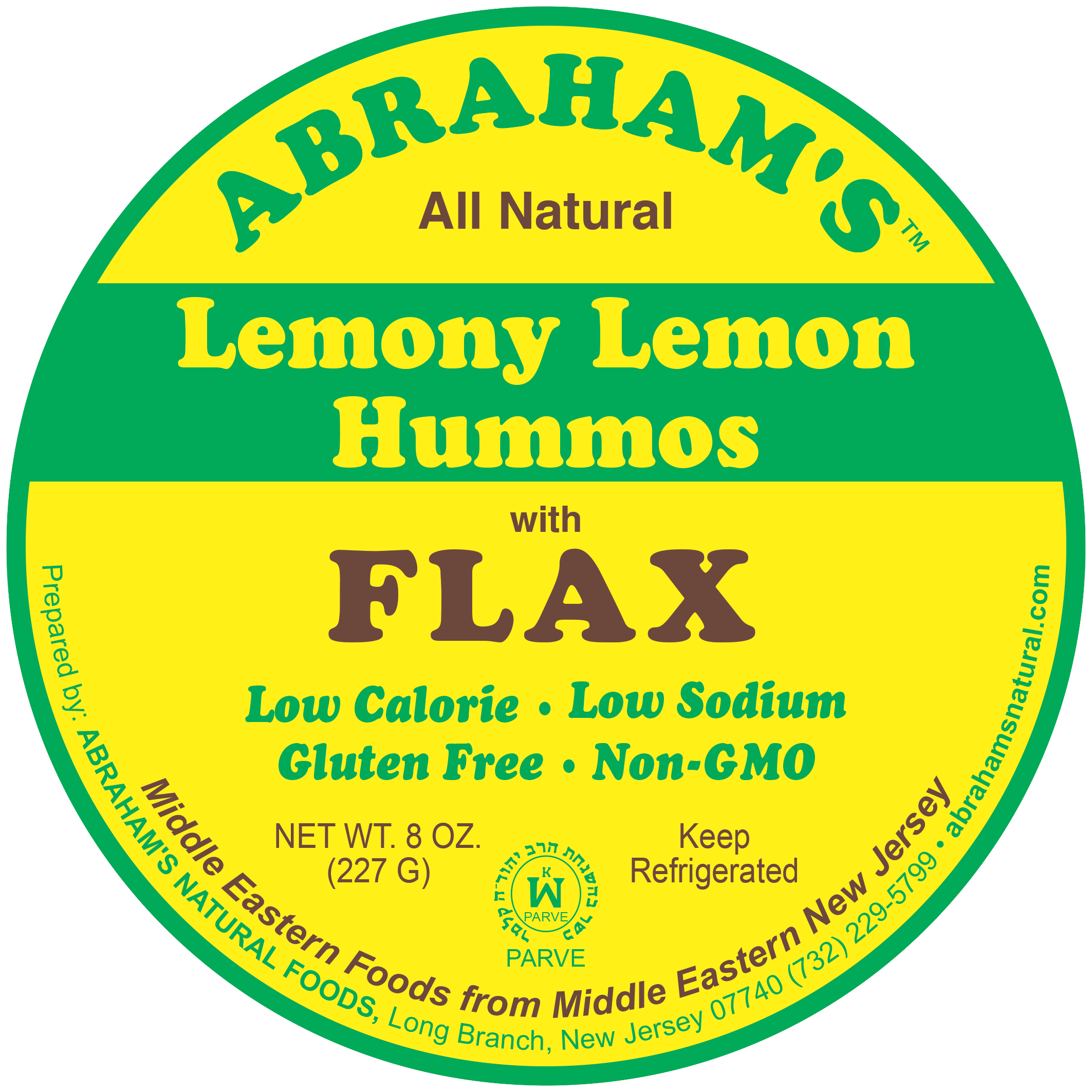 Lemony Lemon FLAX_no white.png