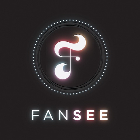 Fansee connects YOU to the ARTIST!  Create your own highlight reel with high quality live footage from concerts, shows, festivals, and events. And edit it them with your own selfies and snaps!  ITS FREE!  #music #edc #tech #app #newapp #coachella #bonaroo #snapchat #instalove #instalike #together #video #videooftheday #friends #connect