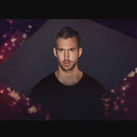 Catch @calvinharris at @omnianightclub in Vegas this Friday.  Download @fanseeapp to create your own highlight reel of your time there with live concert footage!  #calvinharris #omnianightclub #vegas #fansee #fans #video #picoftheday #dance #edc #edm #edmlife #lifestyle