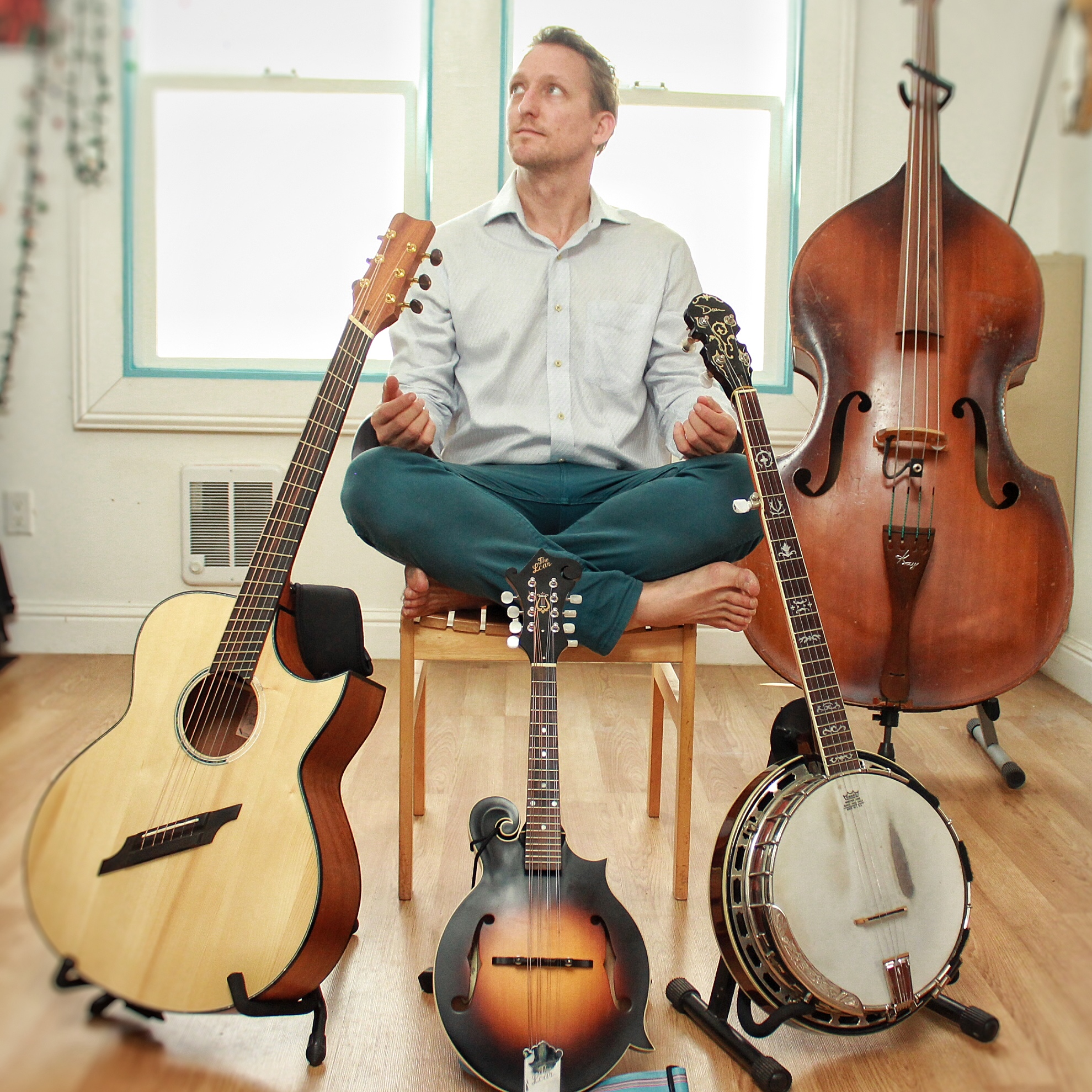 1 Seth Lael Chair Instruments.JPG