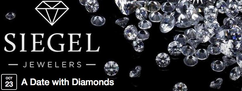 Alpha_Sigma_Tau_Date_with_Diamonds