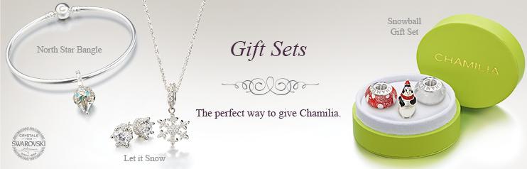 chamilia_gift_sets_Grand_rapids_MI