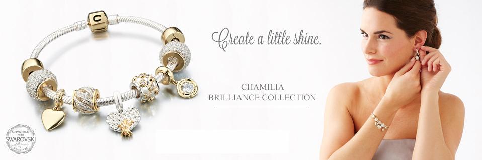 chamilia_brilliance_collection_Siegel_Jewelers_grand_rapids_mi