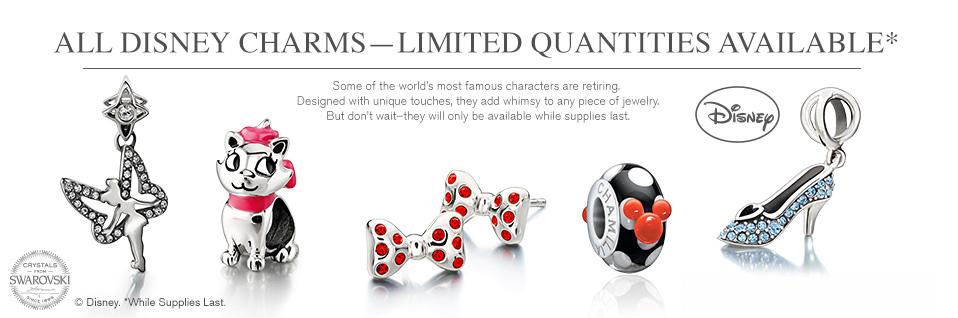 Disney_charms_Chamilia_Siegel_Jewelers_Grand_rapids_mi