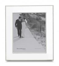 'Lyndon' Frame 8X10 $80