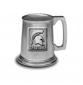 Michigan State Mug $30 | Sold in a variety of universities