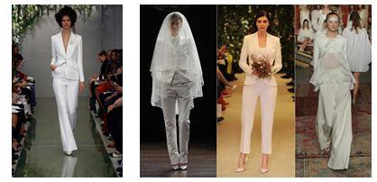 fashionista.com                 theknot.com