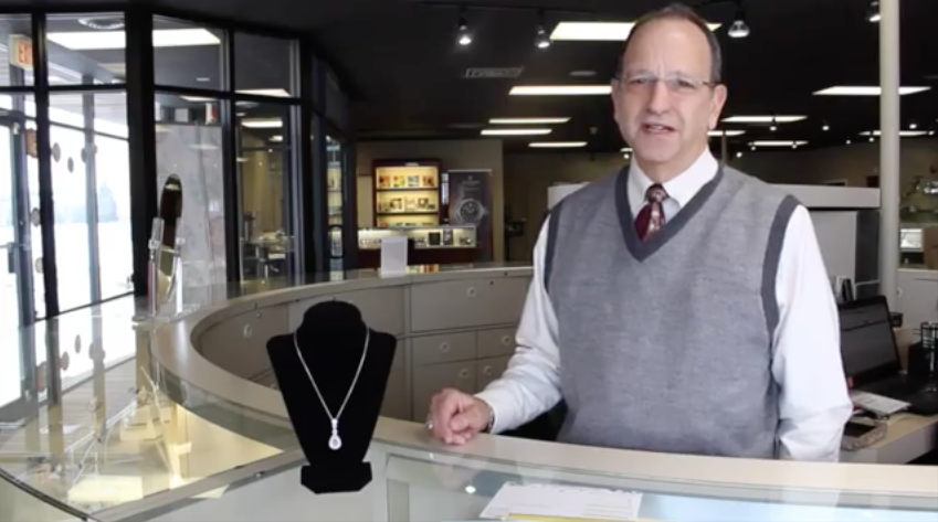 Joel Siegel Jewelry Appraisal Video.png