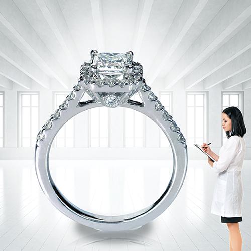 Siegel Jewelers Appraisal Days August