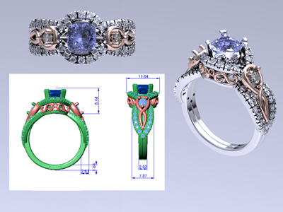 CAD-images-Siegel-custom-rings.jpg