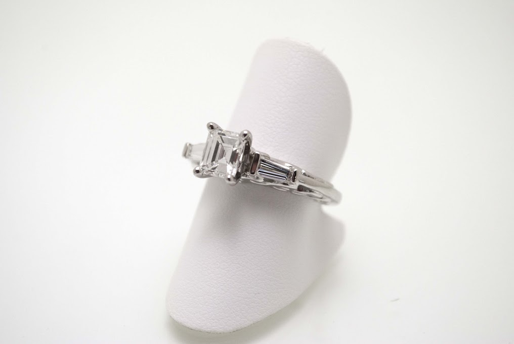 siegel custom diamond engagement ring 9.jpg