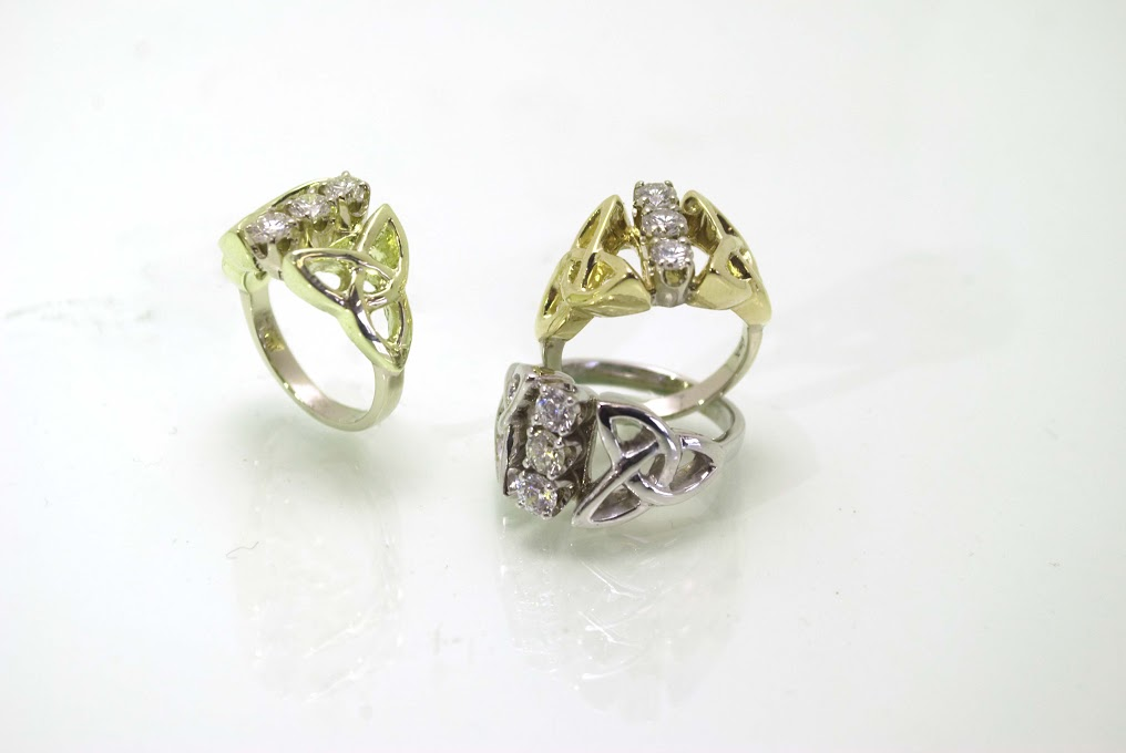 siegel custom diamond engagement ring 8.jpg