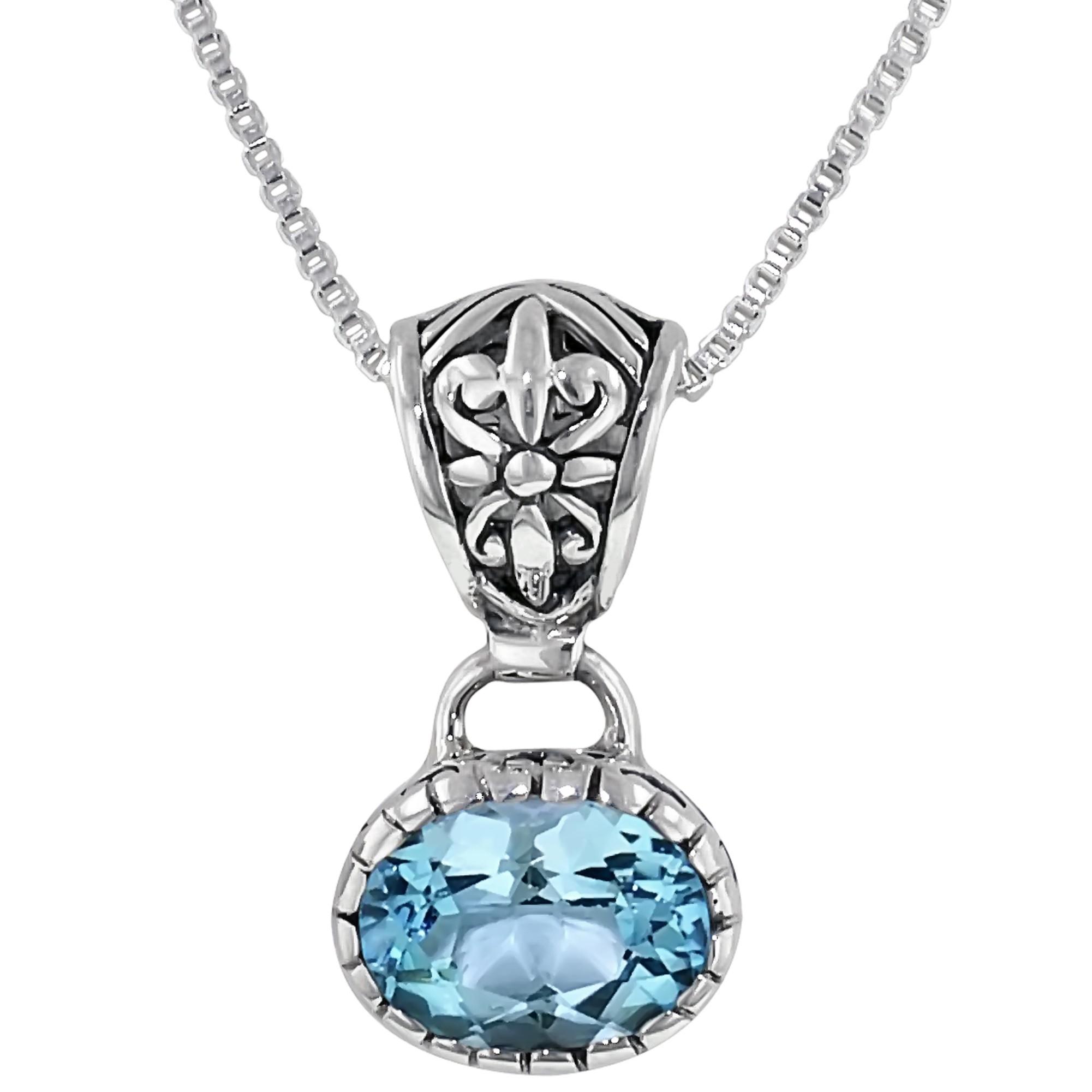 nbtps0110_1_2_1-necklace blue.jpg