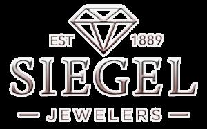 Sigel jewelers-logo-BW-bevel-reddish.png