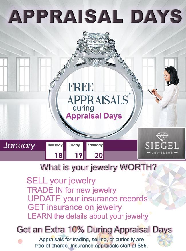 Siegel Jewelers-AppaisalDays-Fall2018.jpg