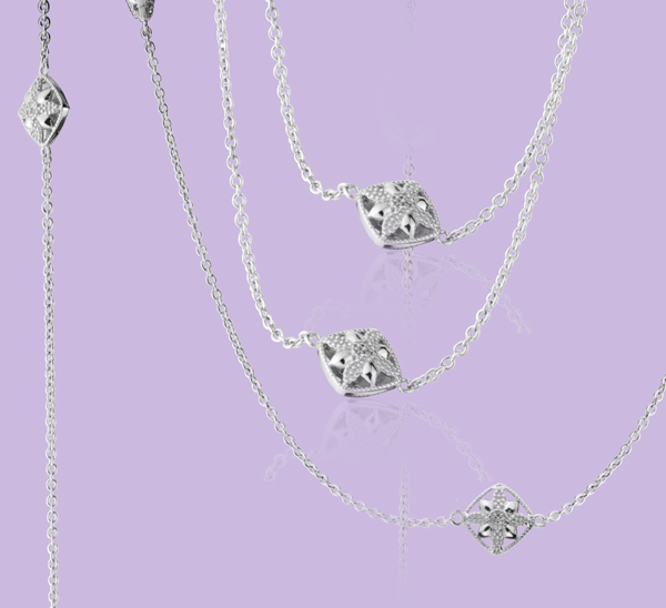 0318-(2)-final-web.jpgSpecial Sterling Necklace Siegel Jewelers