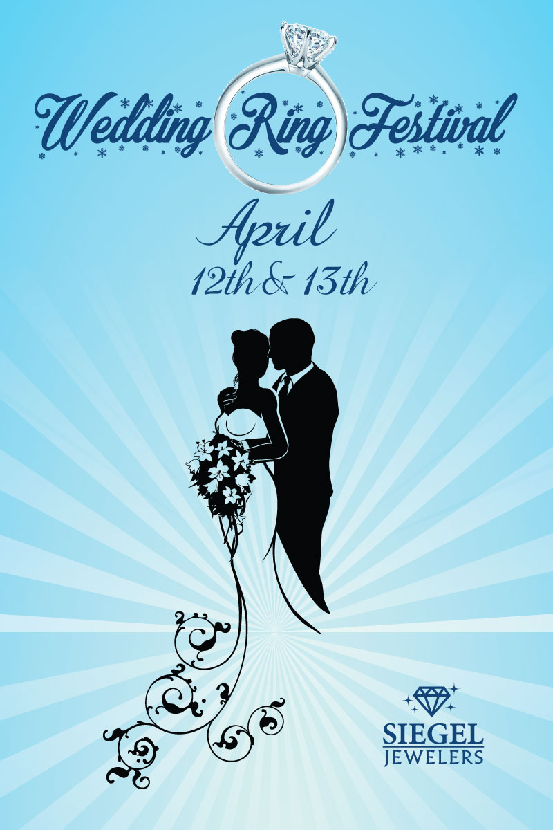 WeddingRingFest-FullPage.jpg