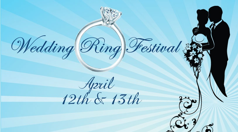 siegel+jewelers+wedding-Ring-Festival-fb-wall.jpg