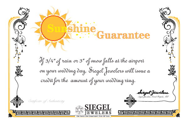 sunshiine-guarantee-sm-web.jpg