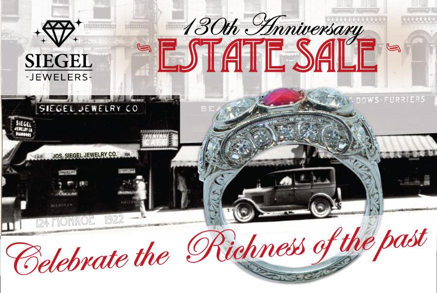 siegeljewelers-estate-2019-postcard-front-web.jpg