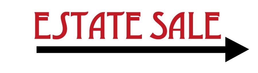 sj-estate-streetSign-arrow.jpg