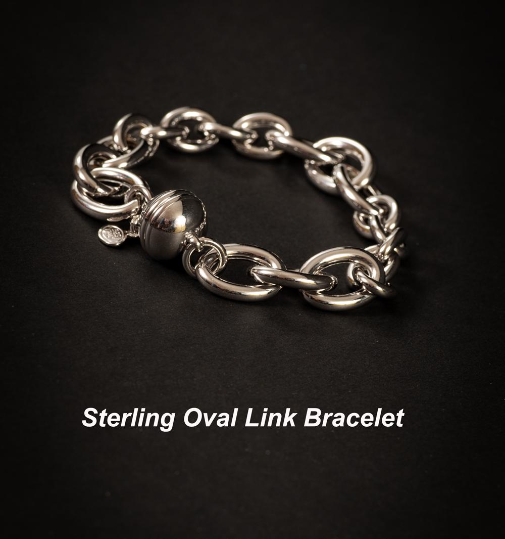 silver-oval-link-bracelet.jpg