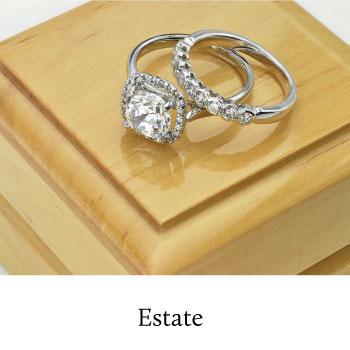estate-button.jpg