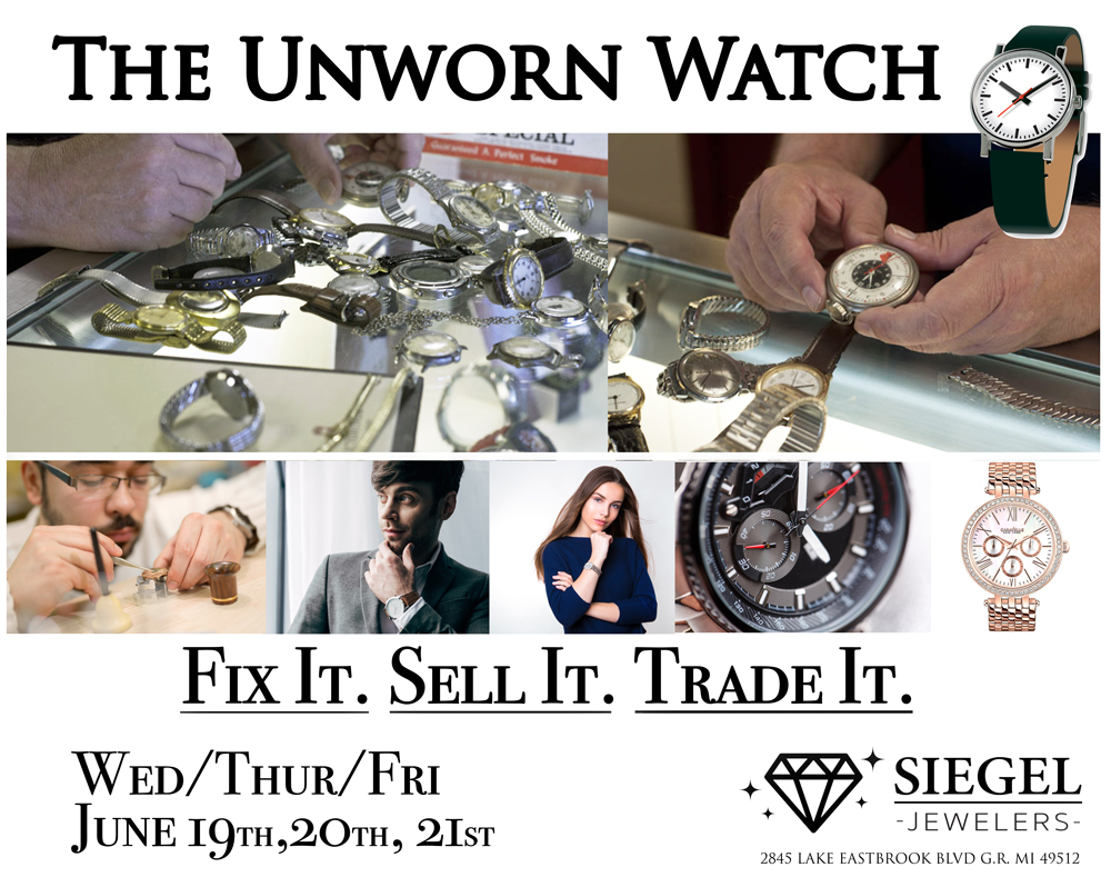 the-unworn-Watch-siegels watch clinic.jpg