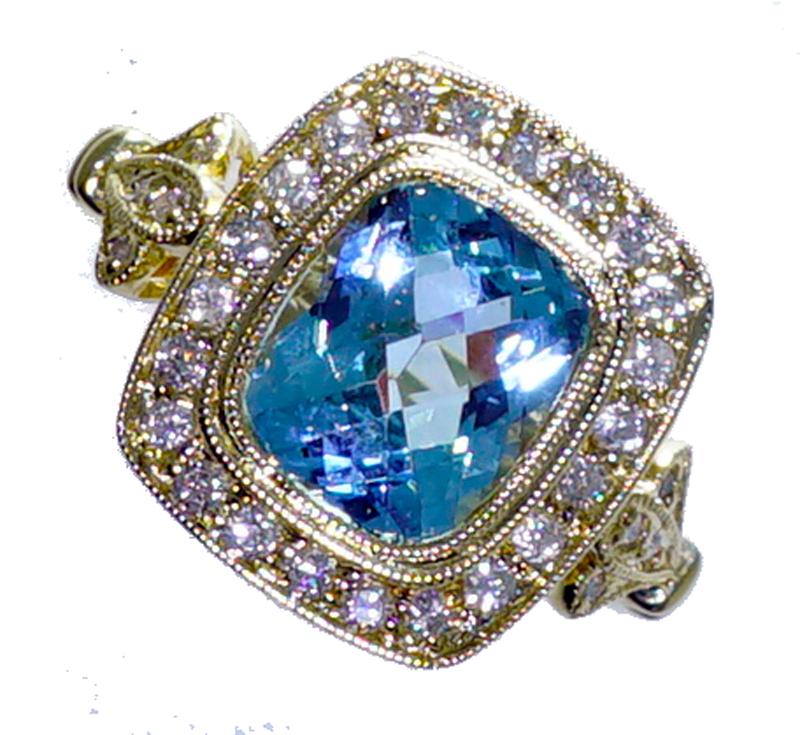 Topaz-ring.png