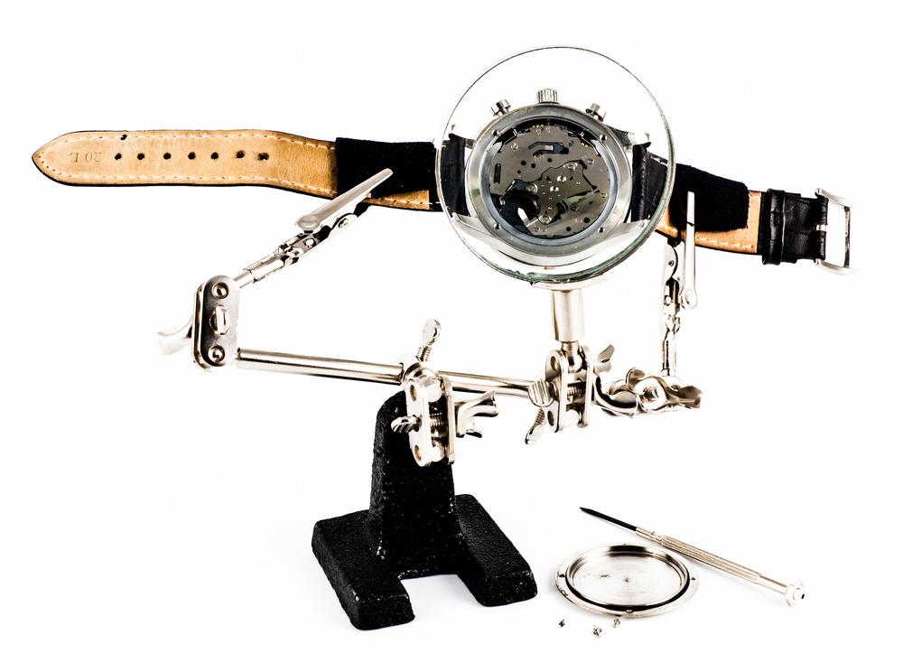 watch from web.jpeg