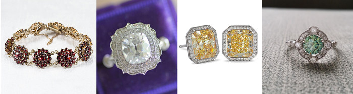 vintage-estate-jewelry-4pics.jpg