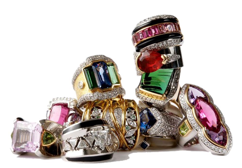 jewelrydl-stack.jpg