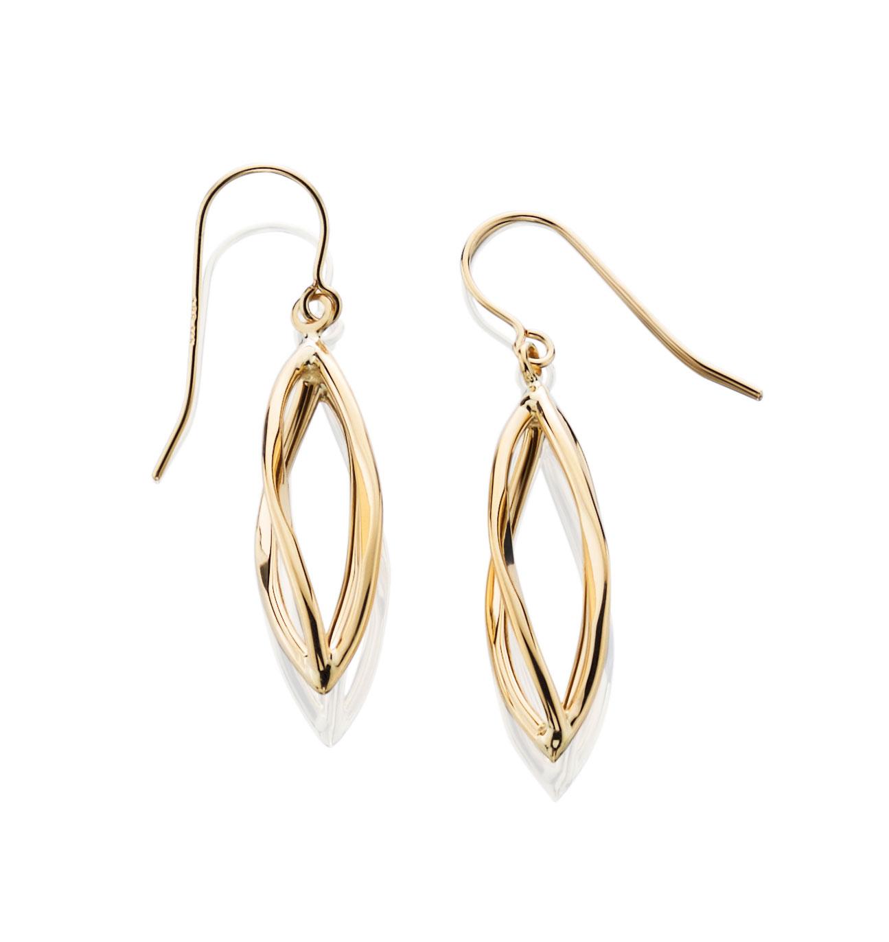 gold-dangle-earrings.jpg
