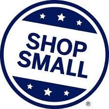 shop small logo.jpeg