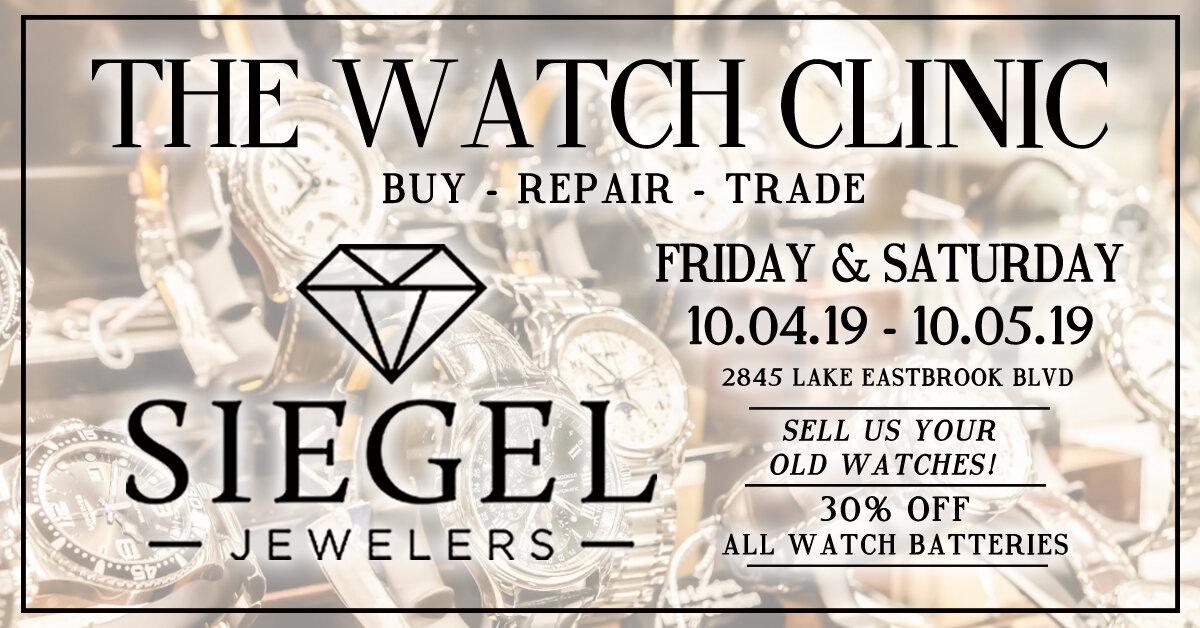 Watch Clinic FB Ad 1019.jpg