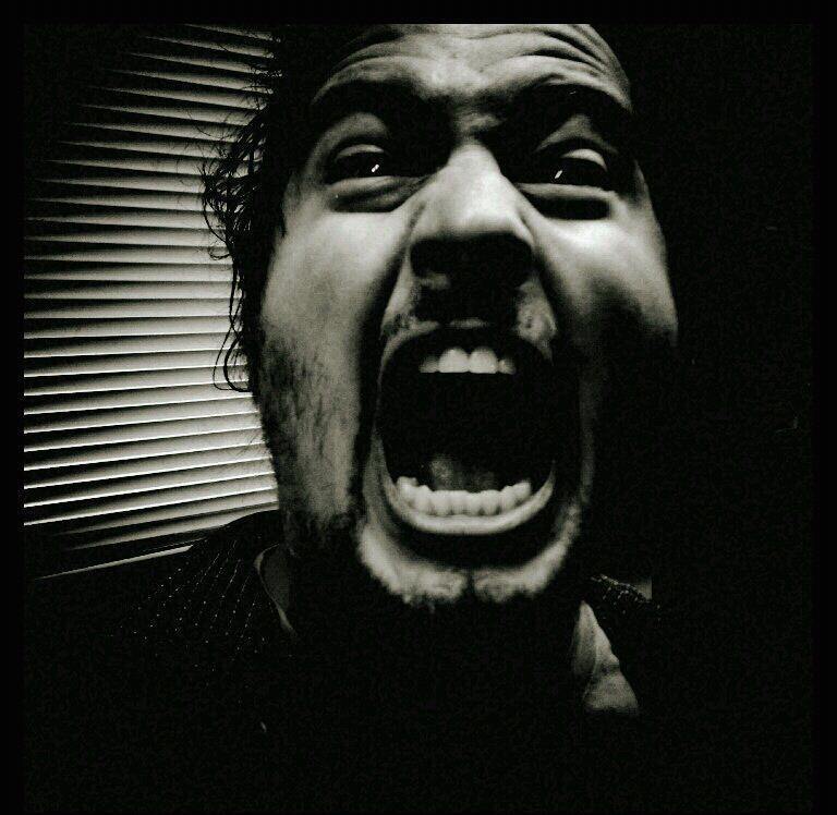 chubbuck-scream.jpg
