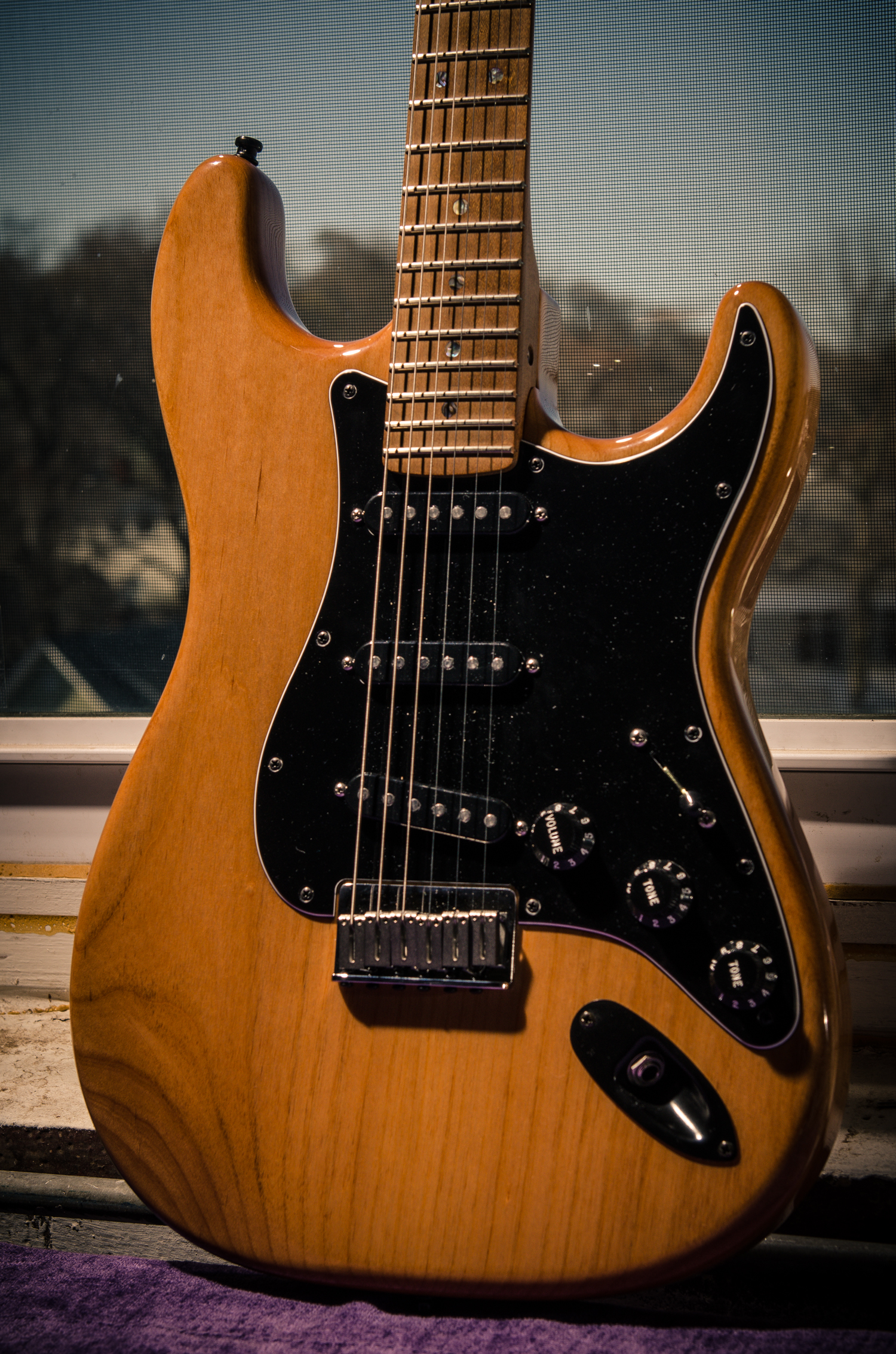 20160415_Brown_Warmoth_Strat_SSS_body.jpg