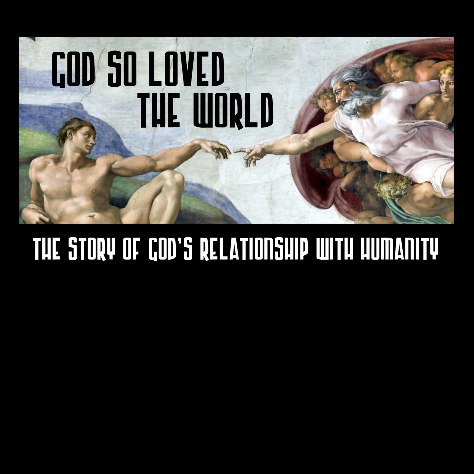 God So Loved the World square.jpg