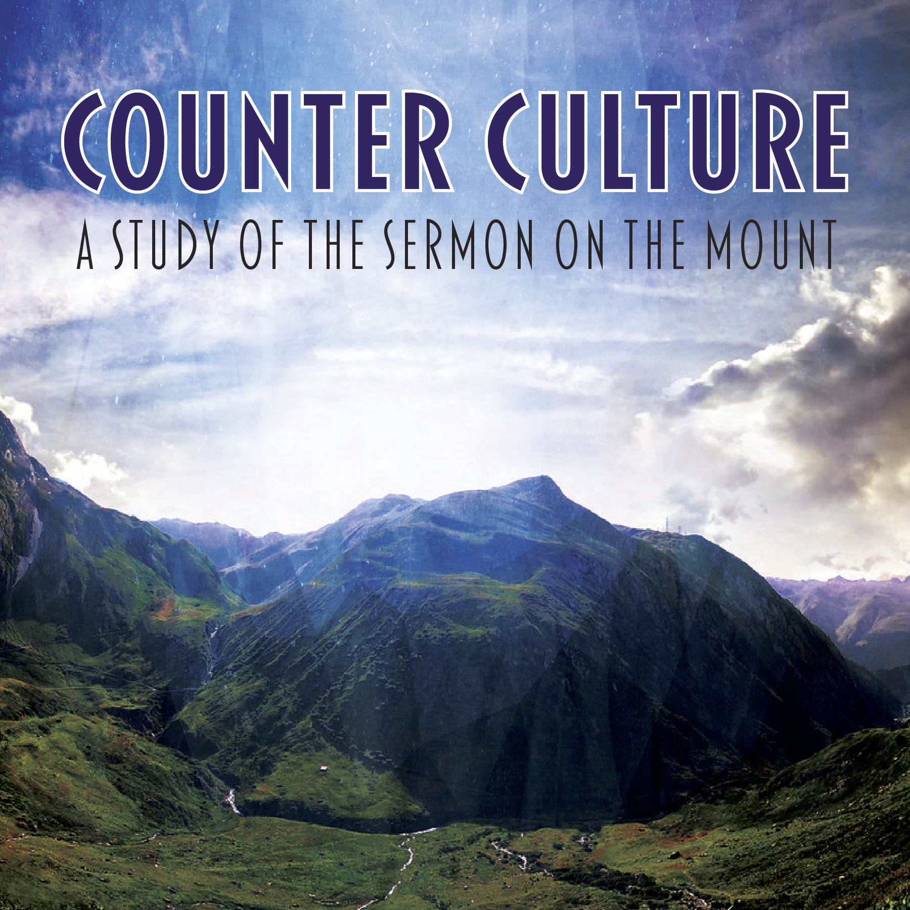 Counter Culture cover square.jpg