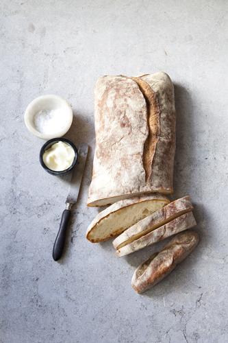025 bread.jpg