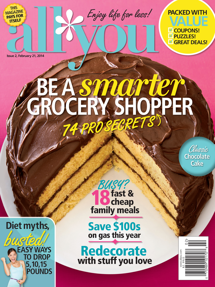 AYCover_0214_Cake.jpg