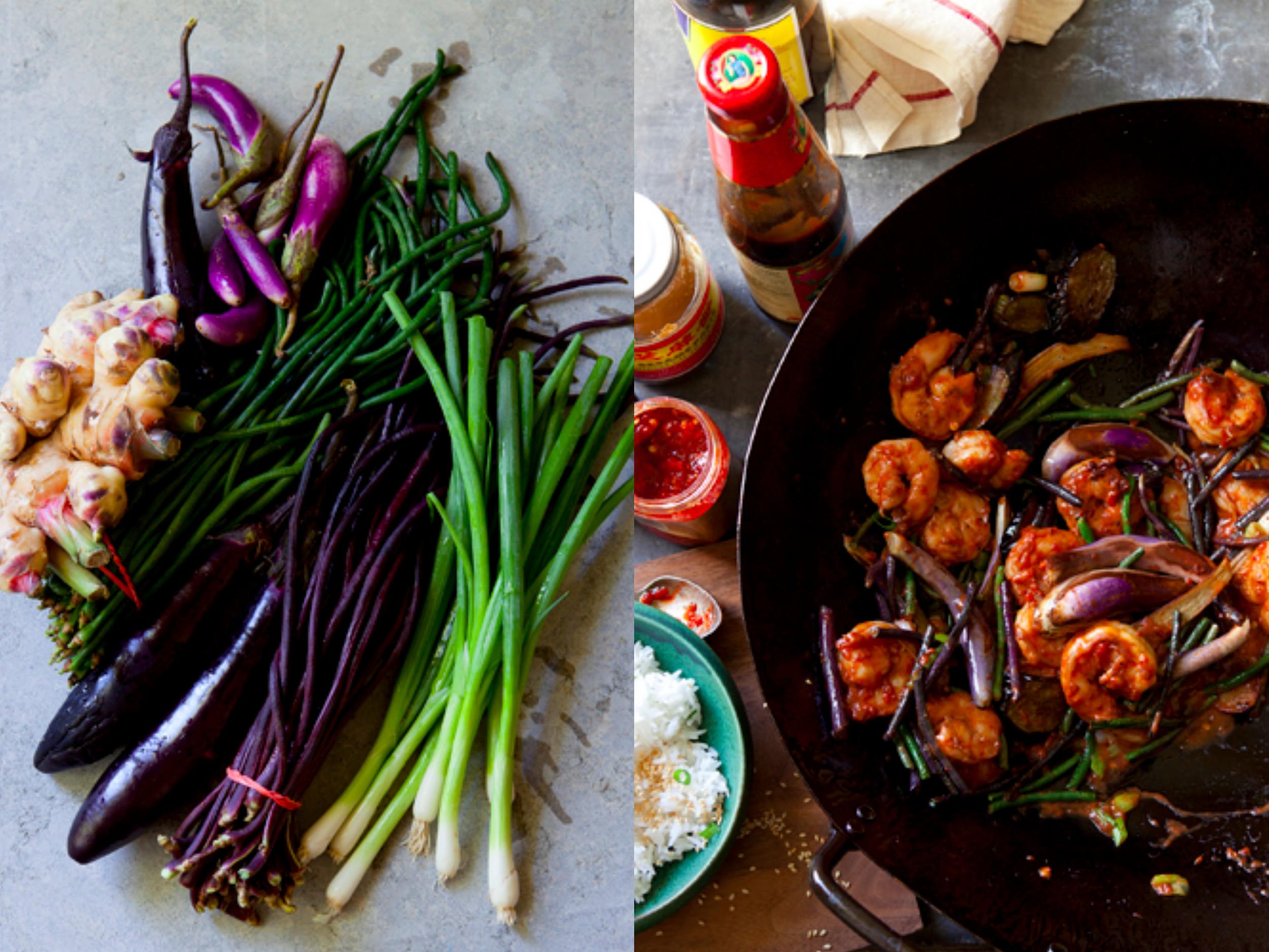 Asian wok Collage.jpg